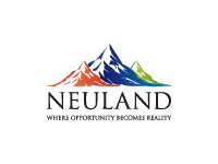 Neuland Labs